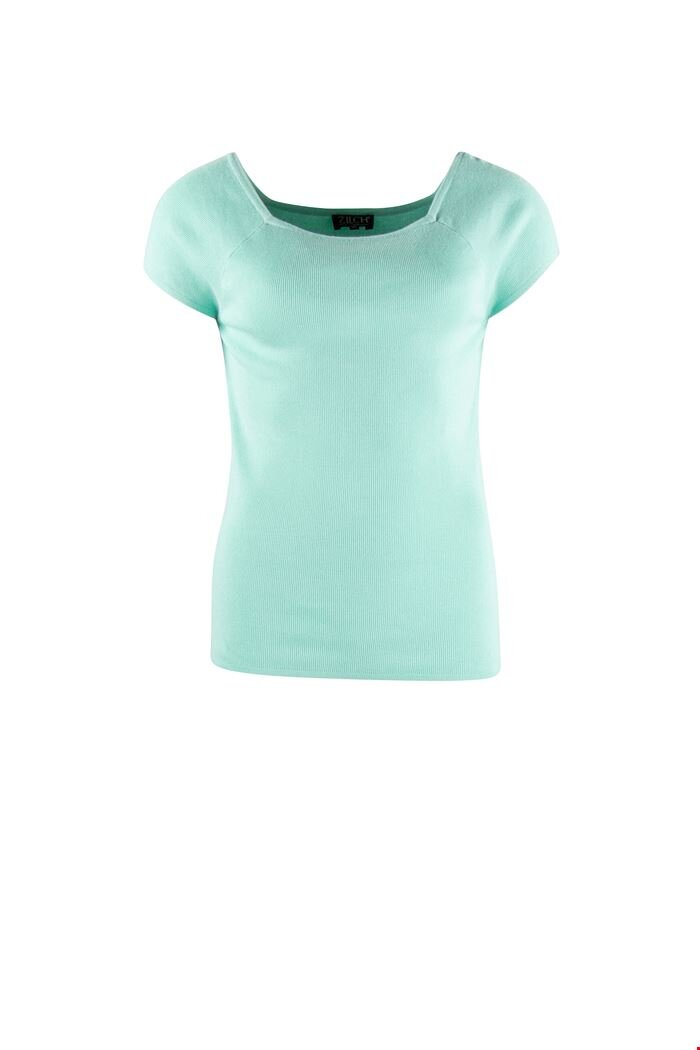 top-short-sleeve-01bas10-025_000248-mint_1