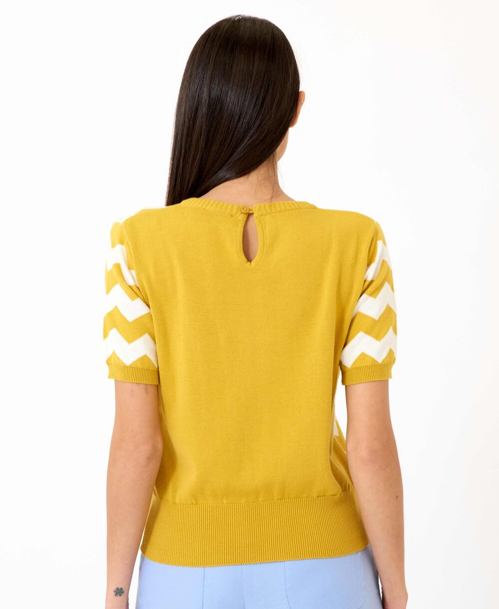 alexa-knit-yellow-back_2000x2000