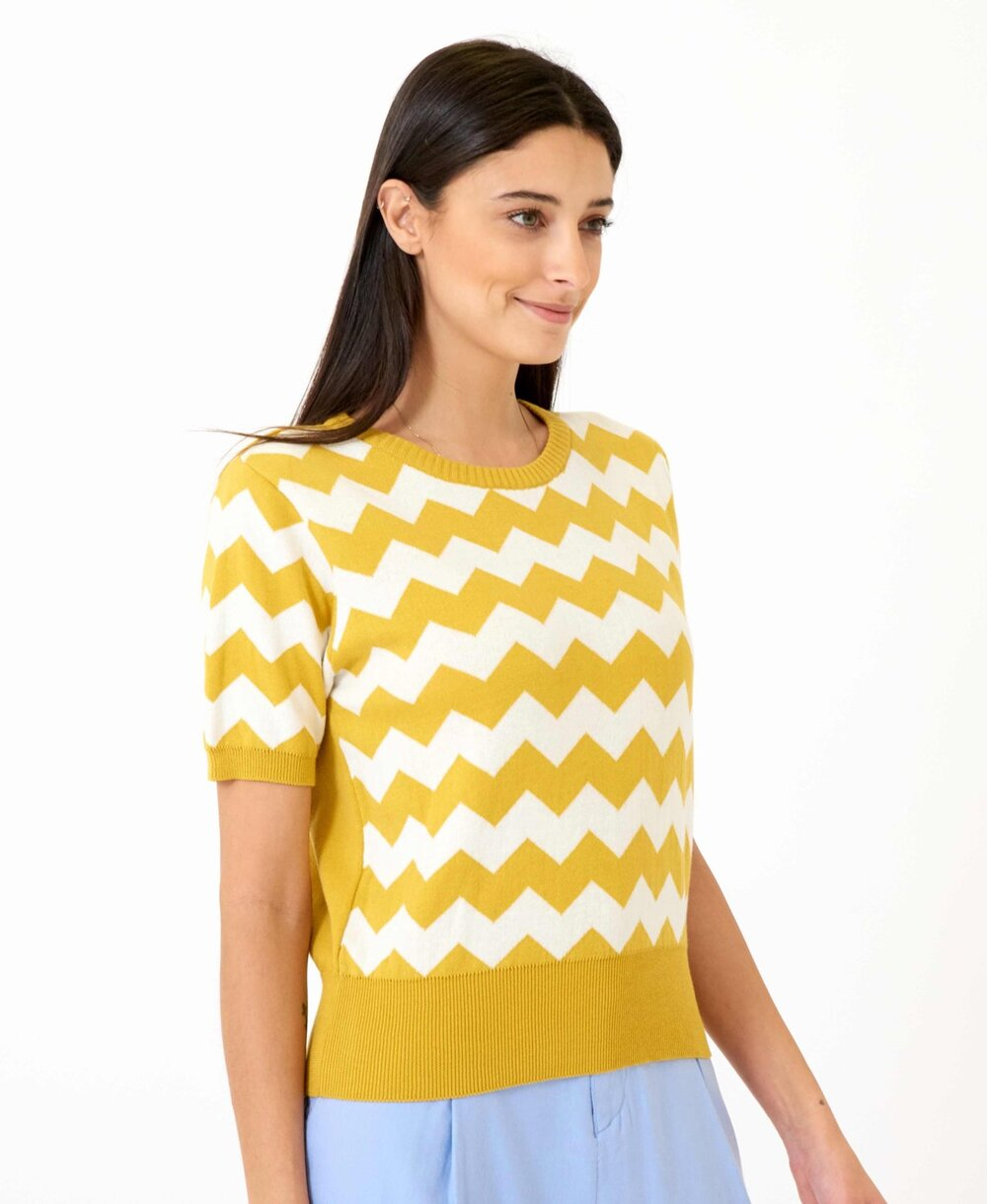 alexa-knit-yellow-45_2000x2000