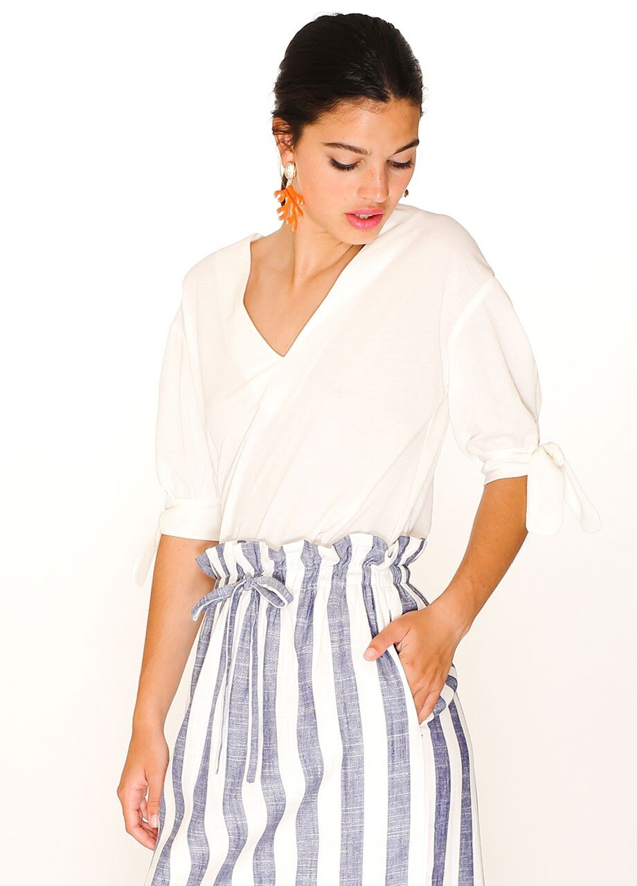 falda-blue-stripes-1