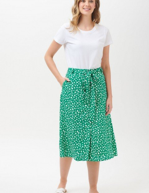S0051_ROSANNA_PAINTERLY_SPOT_MIDI_SKIRT_2_1200x