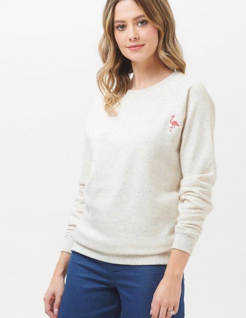 SW0061_LAURIE_SPECKLE_FLAMINGO_SWEATSHIRT_1_1400x