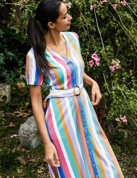 StripeDress_1400x