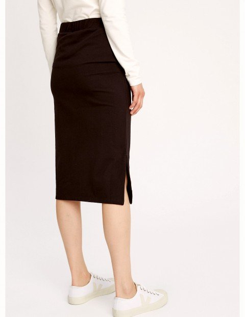 keira-pencil-skirt-black-40b96a7fc0a5