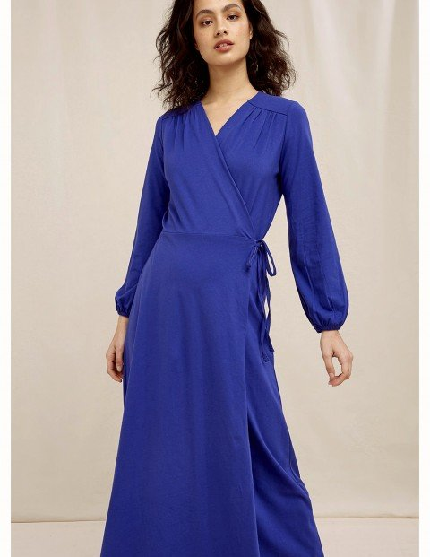inga-wrap-dress-in-royal-blue-648344213ee3