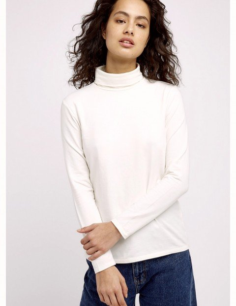laila-roll-neck-top-in-white-dc12bb88bc97