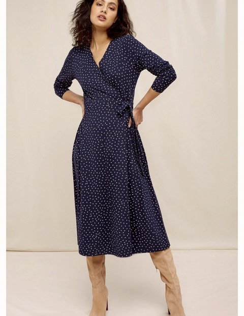 lisa-leaf-print-wrap-dress-5deedfa6882c
