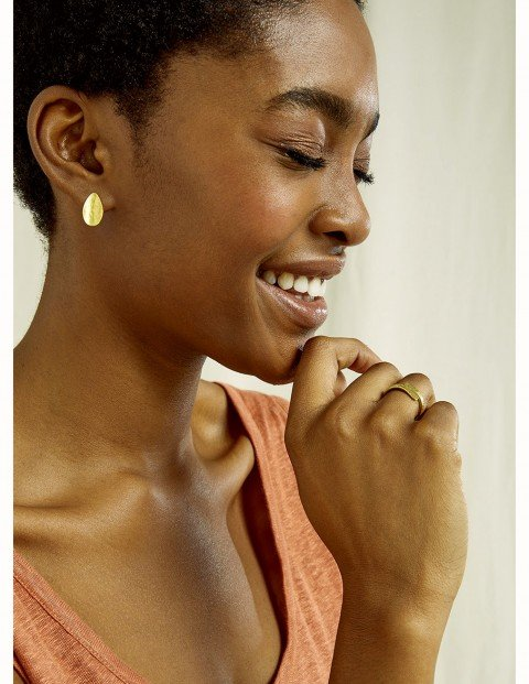 curled-leaf-stud-earrings-c13529f4ce06