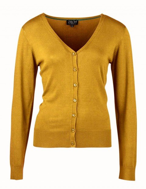 cardigan-v-neck-02bas20-001_000219-honey_1