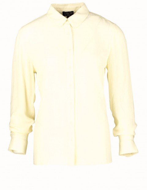 blouse-02rac15-006_000001-off-white_1
