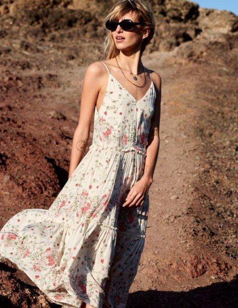 ivana-dress