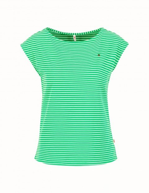 blutsgeschwister_logo_stripe_top_green_tiny_stripe_shirts_gruen_64578_176057