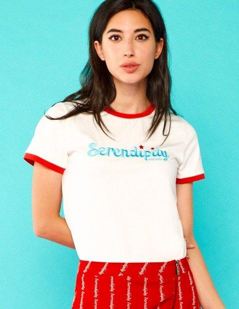 serendipia-t-shirt-211002