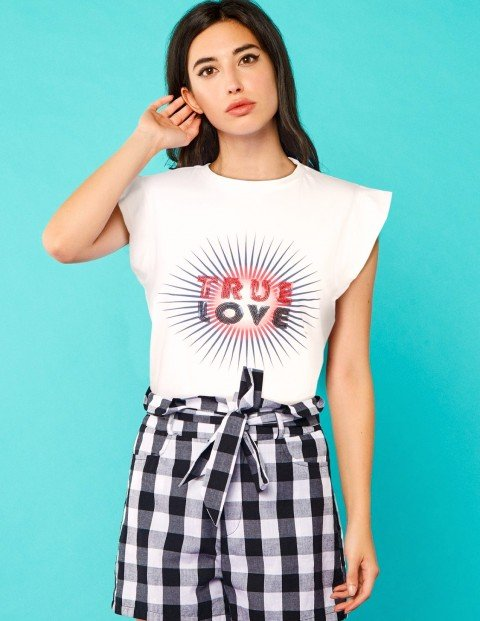 true-love-t-shirt-211065