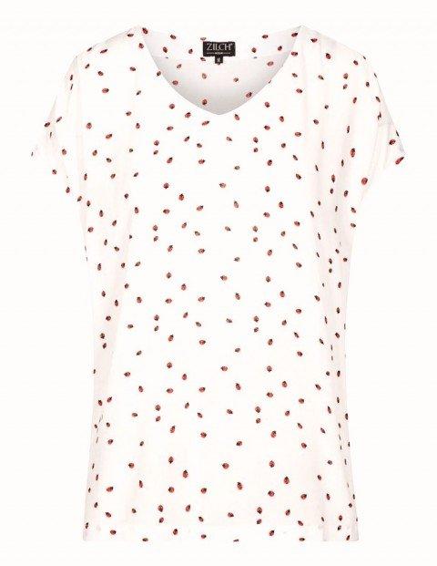 top-v-neck-11rac10-050p_000979-ladybug_1