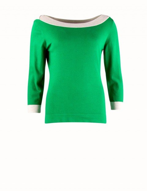 sweater-boatneck-01bas30-016p_000827-apple-twotone_1