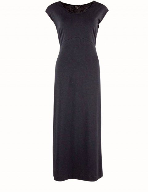 dress-long-01csl40-179_000999-black_1