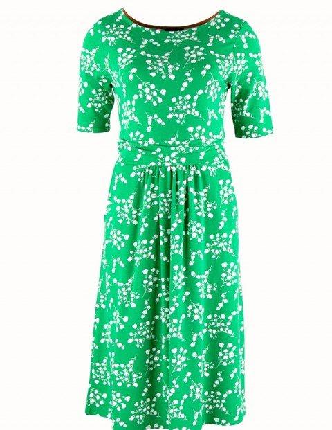 dress-pockets-01evi40-172p_000853-blossom-apple_1