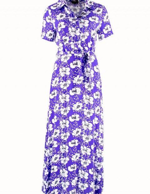dress-long-01vcr40-181p_000837-poppy-royal-blue_1