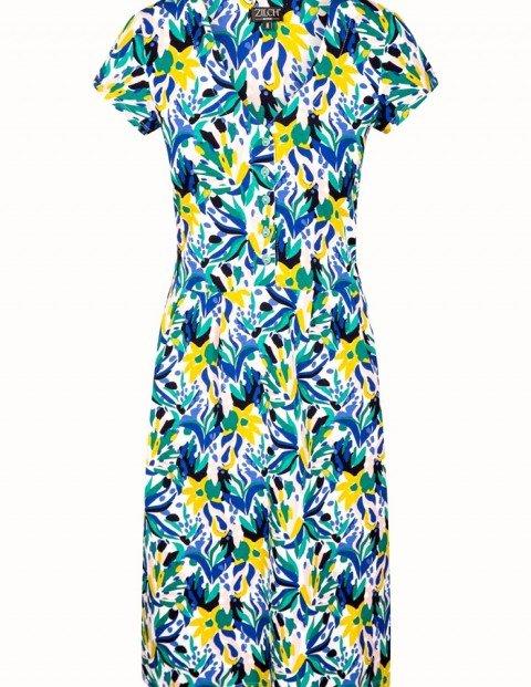 dress-buttons-11evi40-207r_000983-bouquet-lime_1