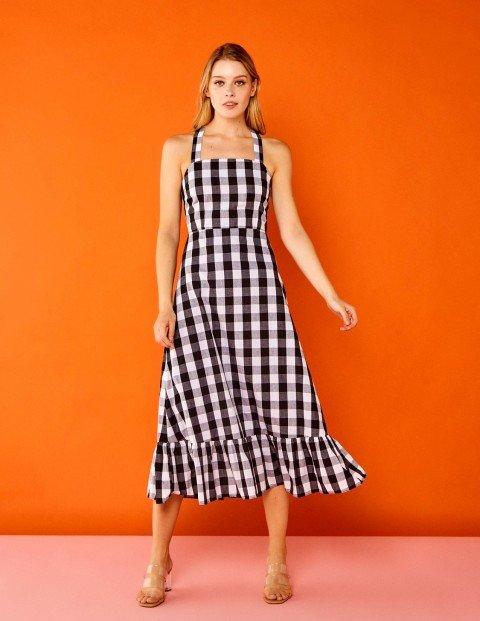 diana-dress-211227