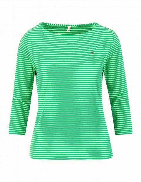blutsgeschwister_logo_stripe_3_4_arm_shirt_green_tiny_stripe_shirts_gruen_64588_175414