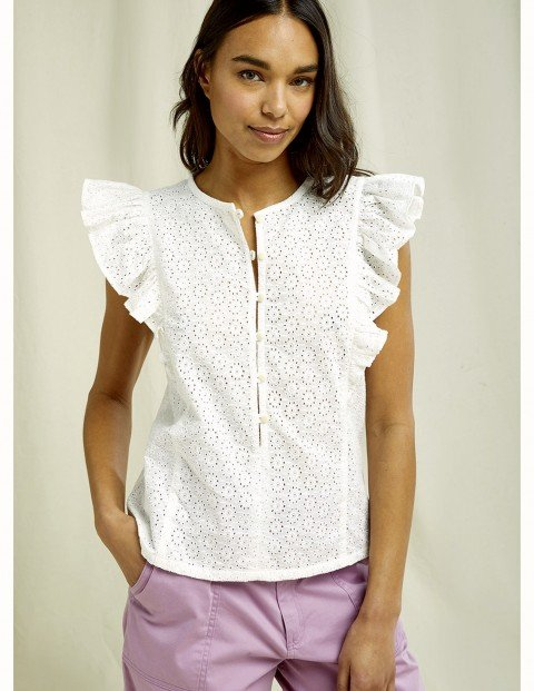 kyra-broderie-top-529bee9822a8