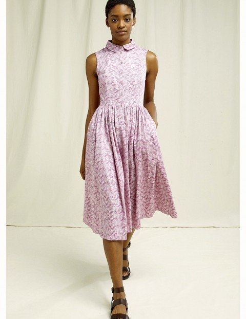 trisha-leaf-print-dress-03e5ba8d6524