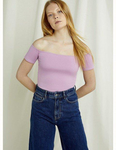 uma-bardot-top-in-pink-1738a13f8af7
