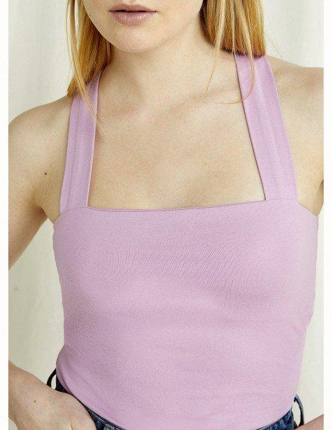 kenzie-top-in-pink-c6d379643463